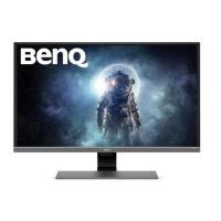 """BENQ MT LCD LED FF 32"""" EW3270U"""