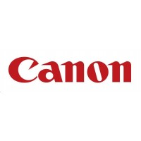 Canon USER MAINTENANCE KIT UM-A1