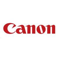 Canon PCL FONT SET-C1