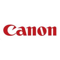 Canon SD CARD-C1
