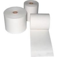 Papierový kotúč papierová páska TERMO 1 + 0, 57/36/12 (Epson, Star, Birch) 14m