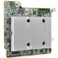 HPE Smart Array P408e-m SR Gen10 (8 External Lanes/2GB Cache) 12G SAS Mezzanine Controller