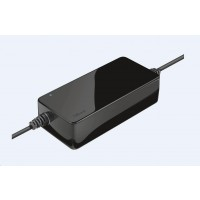 TRUST Primo 90W-19V Laptop Charger