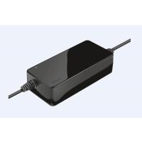 TRUST Univerzální napájecí adaptér pro notebooky Primo 90W-19V Laptop Charger