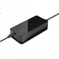 TRUST Primo 70W-19V Laptop Charger