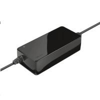 TRUST Univerzální napájecí adaptér pro notebooky Primo 70W-19V Laptop Charger
