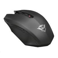 TRUST myš GXT 115 Macci Wireless Gaming Mouse