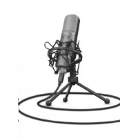 TRUST mikrofon GXT 242 Lance Streaming Microphone