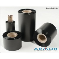 ARMOR TTR páska T42506ZA (90mm x 300m, APR6 OUT)