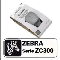 Zebrapáska, Color-KdO, 700 Images, ZC300