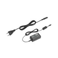 Panasonic DMW-AC5 (sieťový adaptér pre Lumix LX / FX / FS / TZ)