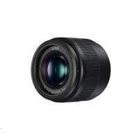 Panasonic LUMIX G 25mm F1,7 ASPH.