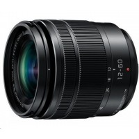 Panasonic LUMIX G VARIO 12-60mm F3,5-5,6 ASPH./POWER O.I.S.