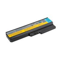 AVACOM baterie pro Lenovo G550, IdeaPad V460 series Li-Ion 11,1V 4400mAh