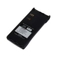 AVACOM baterie pro radiostanice Motorola GP320/340/360, HT750/1250..- WARIS Li-Ion 7.4V 1800mAh
