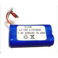 LYNX Mini baterie