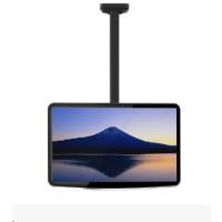 Stropní držák Tv Fiber Mounts SDT3260 černý