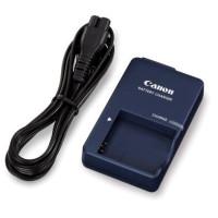 Canon CB-2LVE nabíječka akumulátoru #0