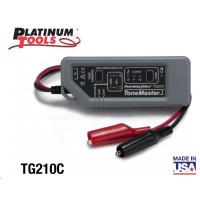 Platinum Tools ToneMaster™- Tónový generátor s vysokým výkonem - TURBO