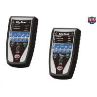 T3 Innovation GT1005 GigTest - double - validátor datových sítí