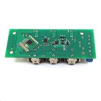 AJAX Transmitter - Bezdrátový modul pro integraci komponentů třetích stran