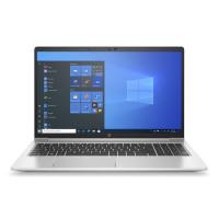 HP ProBook 650 G8 i7-1165G7 15,6FHD UWVA IR CAM, 16GB, 512GB, ax, BT, FpS, backlit keyb, Win10Pro