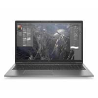 HP Zbook Firefly 15G8 i7-1165G7 15.6FHD 400nits, 1x16GB, 1TB m.2 NVMe, T500/4GB, WiFi AX, BT, FPS, LTE, Win10Pro