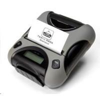 Star Micronics mobilní SM-T300I-DB50 Bluetooth, papír 80mm, iOS/Android