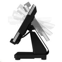 "ELO Flip stojan pro 10""/15"" i-series nebo 1002L/1502L"