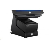 "ELO Flip stojan pro 15""-17"" X-Series + pozice pro tiskárnu 3"" (Epson, STAR)"