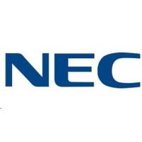 NEC držák pro projektoryCM02EX Extension column