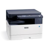 Xerox B1025V_B, ČB laser. multifunkce, A3, 25ppm, 1,5GB, USB, Ethernet, Duplex, sklo pro předlohy