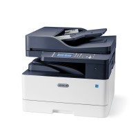 Xerox B1025V_U, ČB laser. multifunkce, A3, 25ppm, 1,5GB, USB, Ethernet, Duplex, DADF