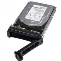 DELL 300GB 15K RPM SAS 12Gbps 512n 2.5in Hot-plug Hard Drive CK