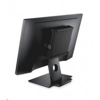 DELL OptiPlex Micro All-in-One Mount for E-Series Monitors Kit