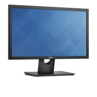 """DELL 22 Monitor   E2216HV - TN / FHD / 16:9 5ms/600:1/ 21.5""""/ Black EUR"""