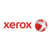 Xerox DADF adaptér pro Xerox B102x (automatický duplexní podavač předloh)