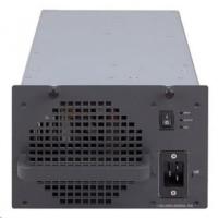 HPE 7500 2.4T 8p G/10G and 2p 40G MPU