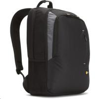 """Case Logic batoh VNB217 pro notebook 17"""", černá"""