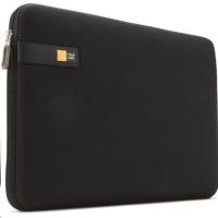 """Case Logic pouzdro LAPS113K pro notebook 13"""", černá"""