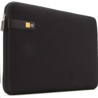 """Case Logic pouzdro LAPS114K pro notebook 14"""", černá"""