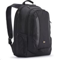 """Case Logic batoh RBP315 pro notebook 15,6"""" a tablet 10,1"""", černá"""