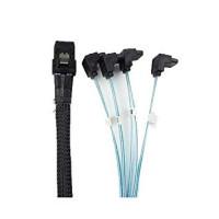 INTEL Cable kit AXXCBL900HD7R