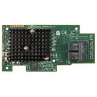 INTEL Integrated RAID Module RMS3CC080