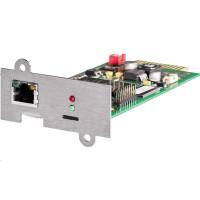 Legrand SNMP CS 141 SK card (štandard.slot)