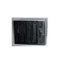 INTEL 3.5 inch Hot-swap Drive Bay Kit AUP4X35S3HSDK