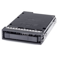 INTEL 3.5 inch Tool Less Hot-Swap Drive Carrier FXX35HSCAR2