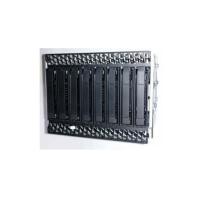 INTEL 8x2.5 inch Dual Port SAS Hot Swap Drive Bay Kit AUP8X25S3DPDK