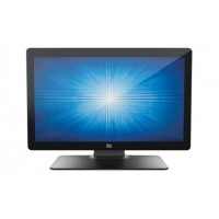 "ELO dotykový monitor 2202L 21.5"" Full HD,CAP 10-touch USB bezrámečkový mini-VGA and HDMI Black"