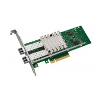 Intel Ethernet Converged Network Adapter X520-SR2, retail